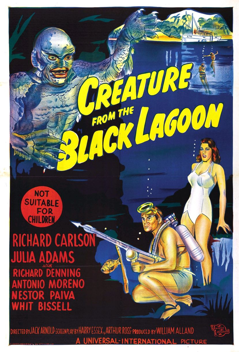 creature_from_black_lagoon_poster_08