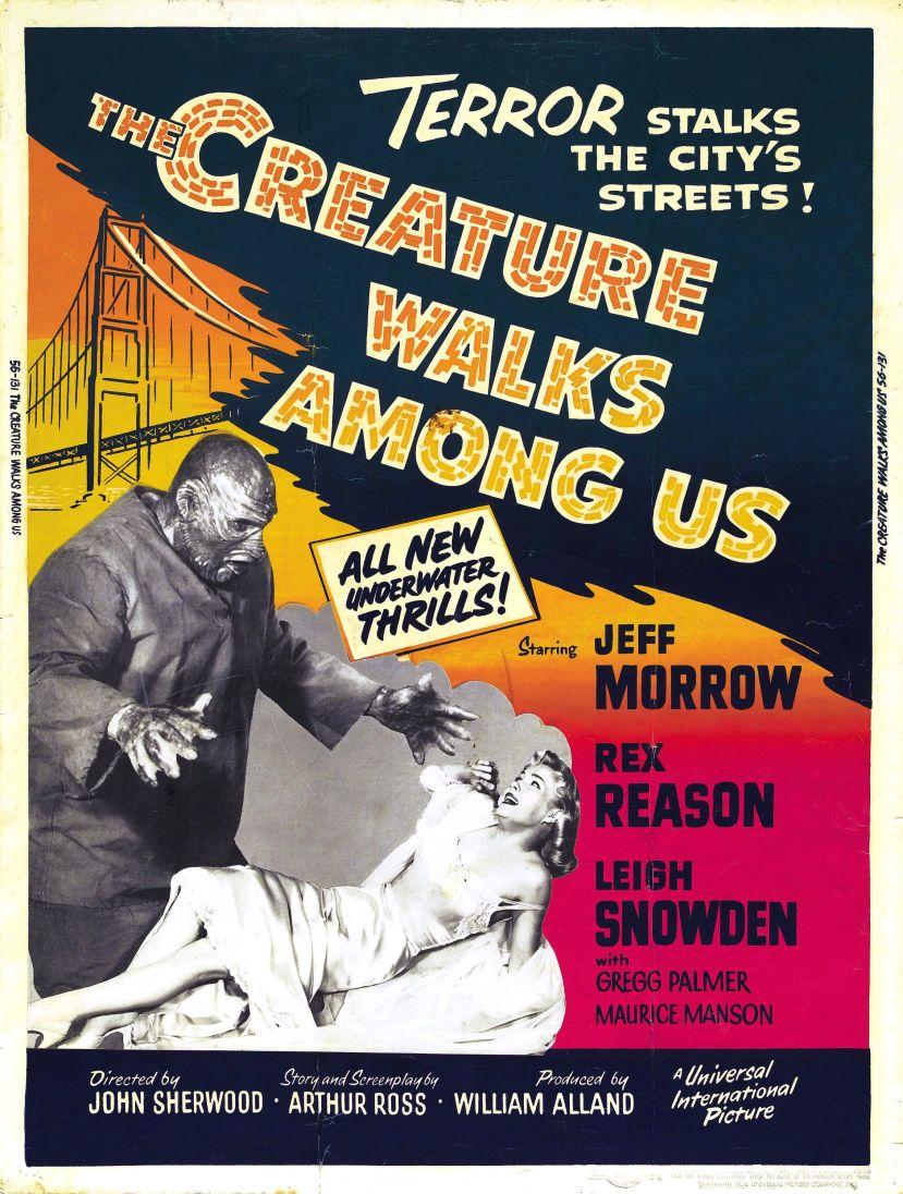 creature_walks_among_us_poster_03