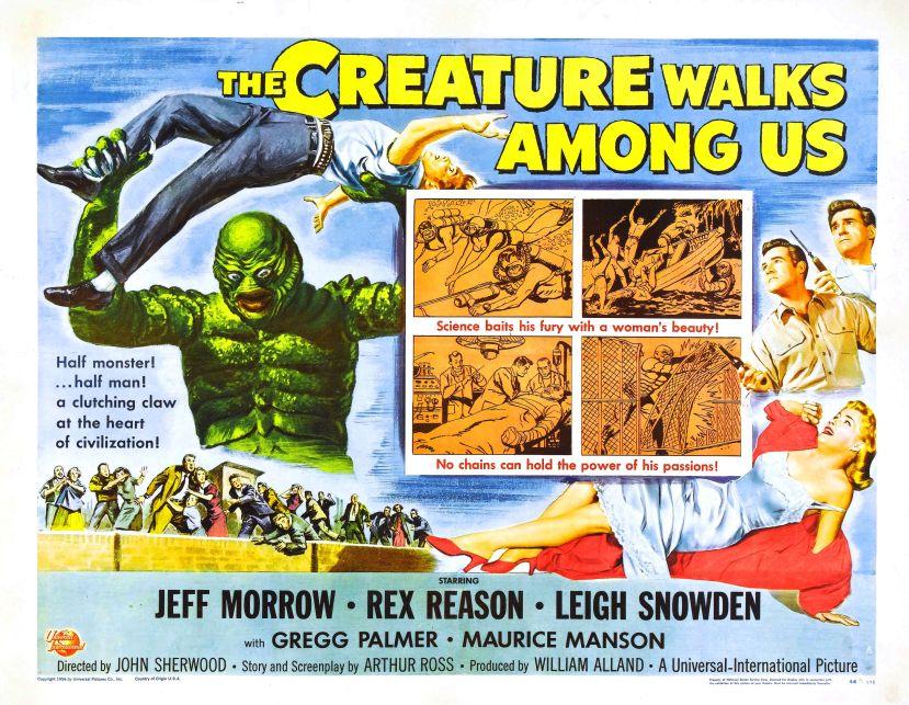creature_walks_among_us_poster_04