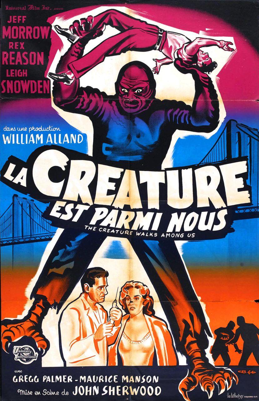 creature_walks_among_us_poster_06