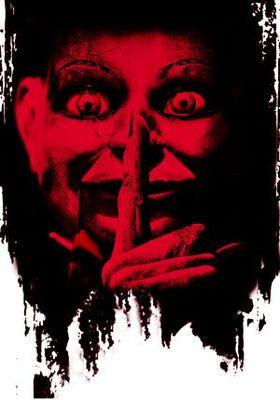 Dead Silence13