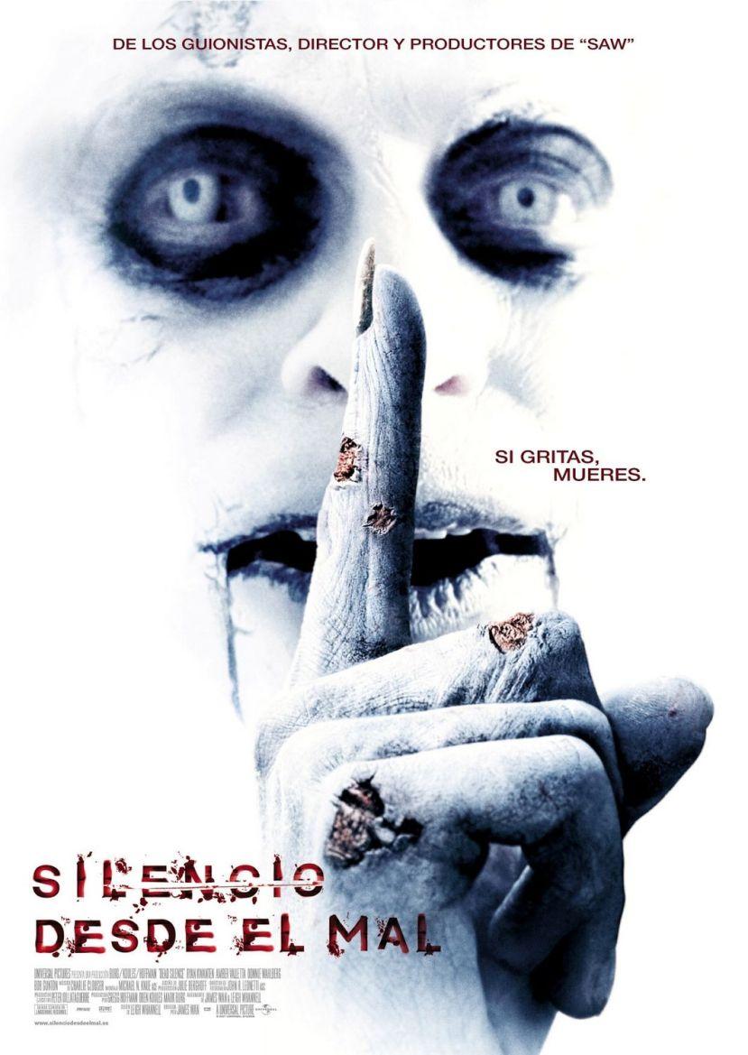 Dead Silence17