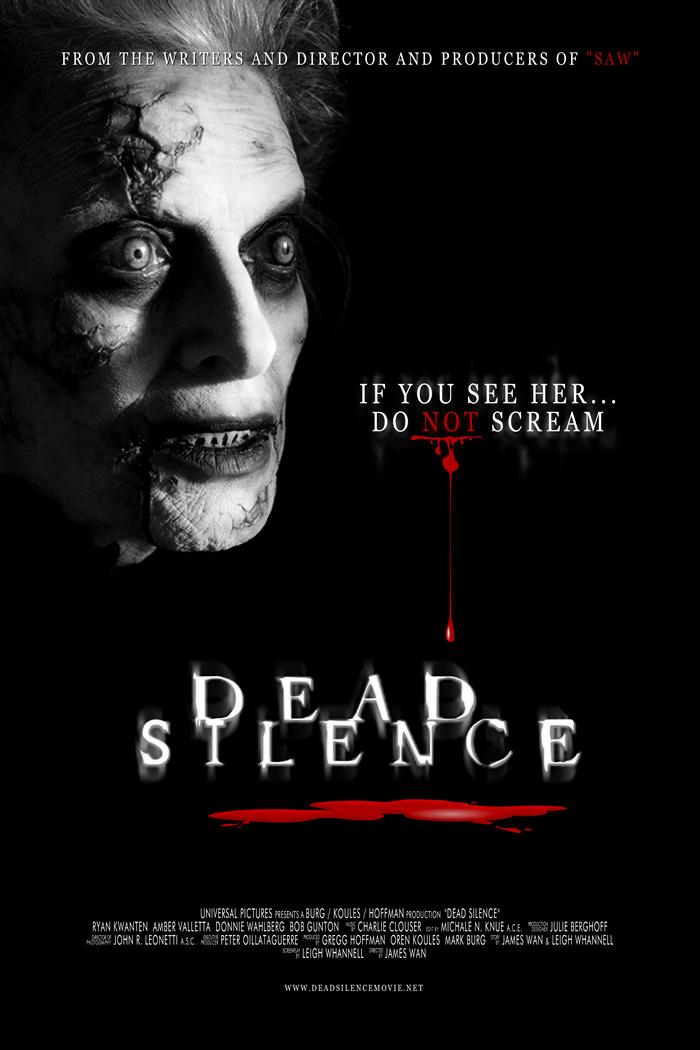 Dead Silence2