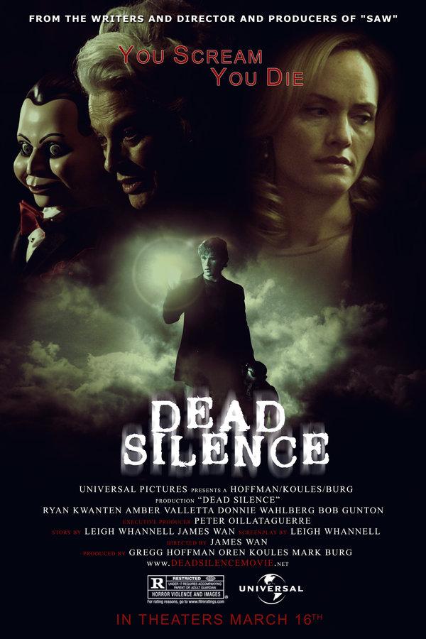 Dead Silence3