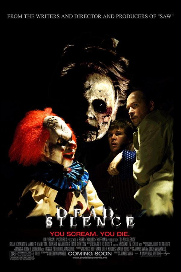 Dead Silence6