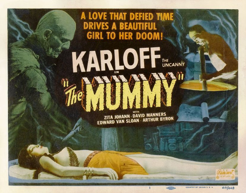 mummy_1929_poster_02