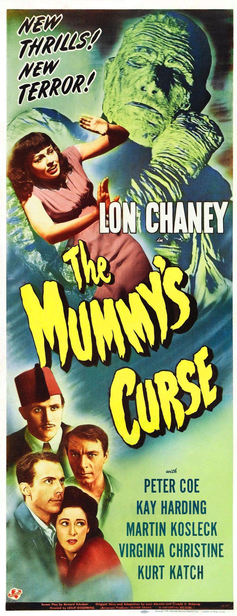 mummys_curse_poster_05