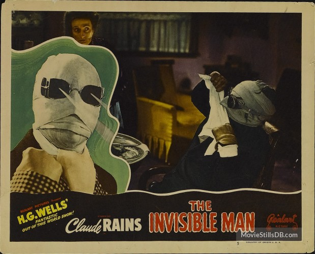 the-invisible-man1