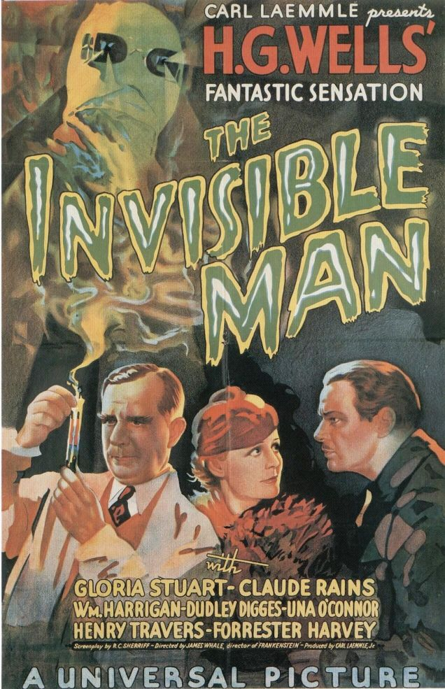 the-invisible-man10