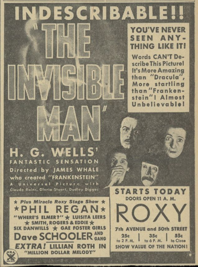 the-invisible-man11