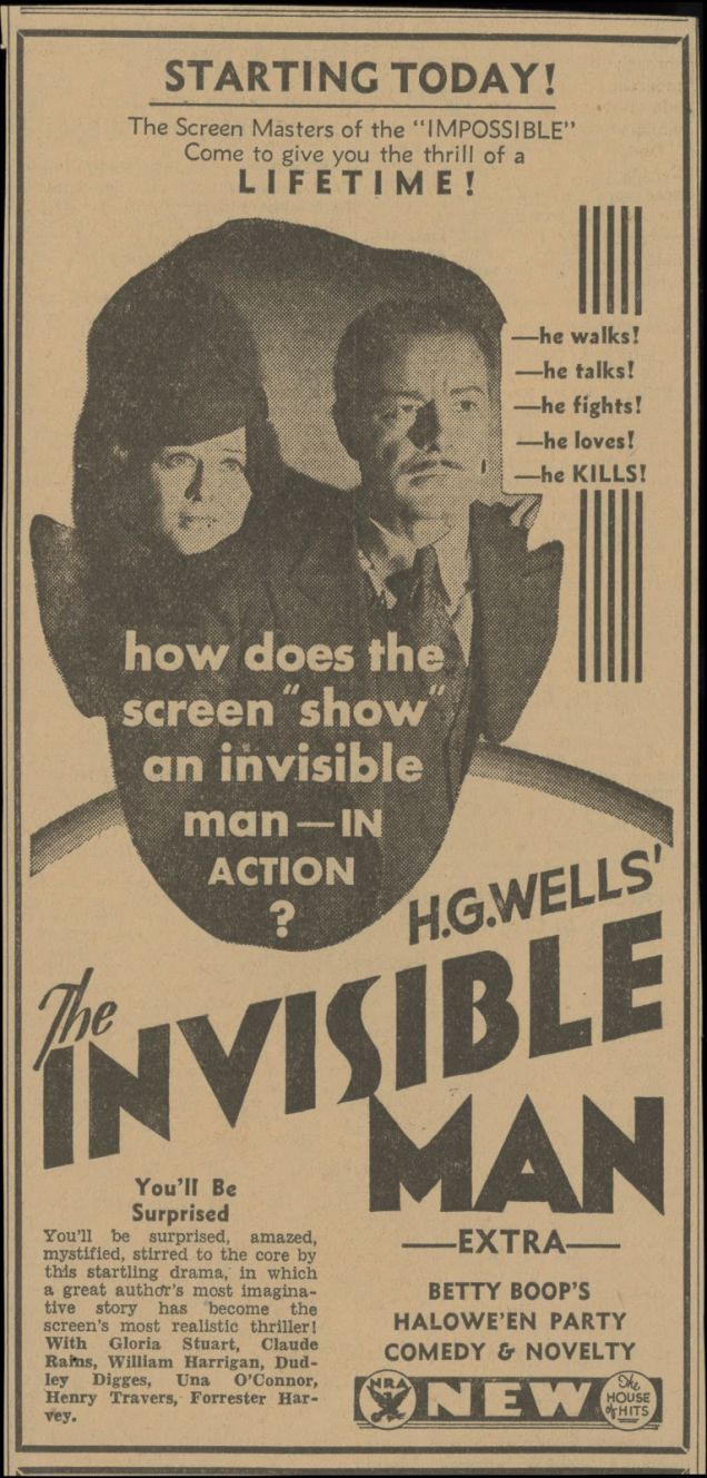 the-invisible-man13