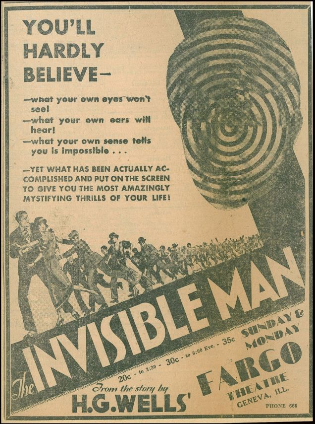 the-invisible-man14