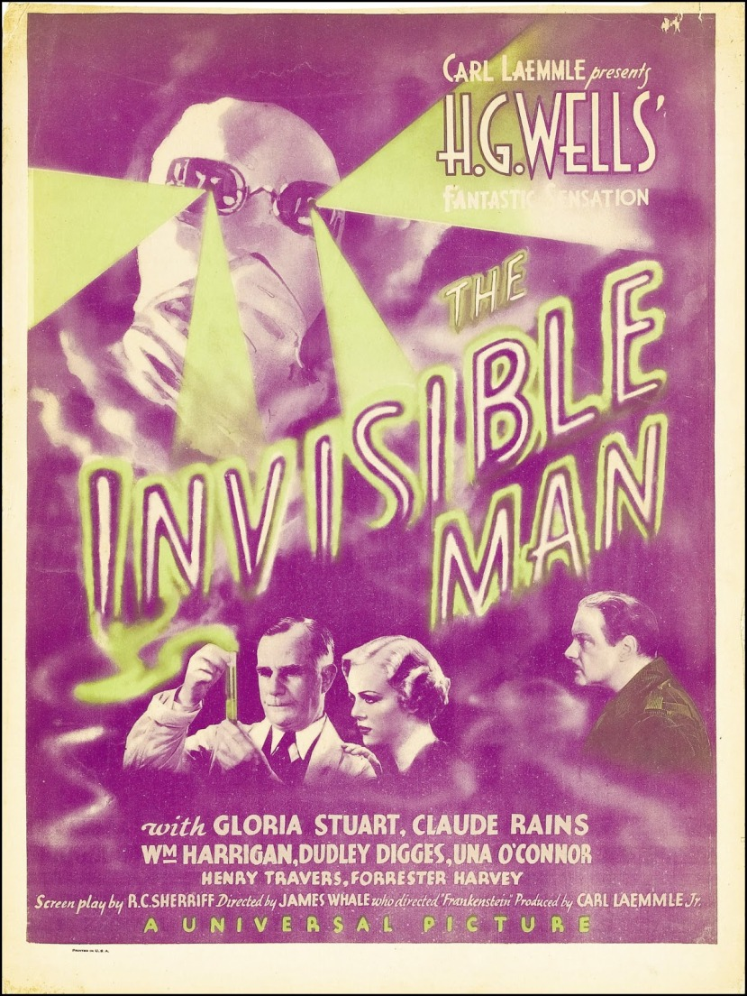 the-invisible-man16
