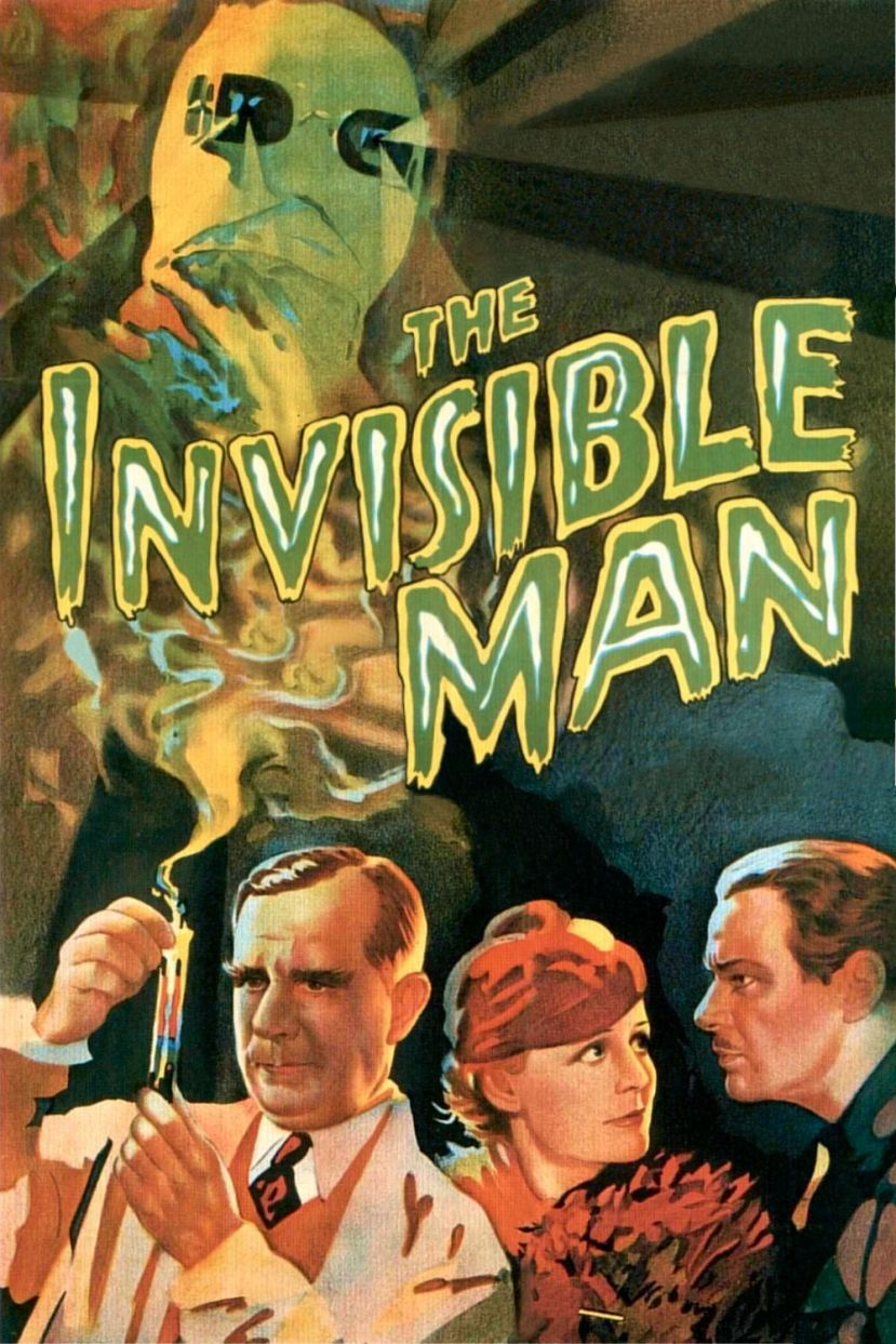 the-invisible-man17