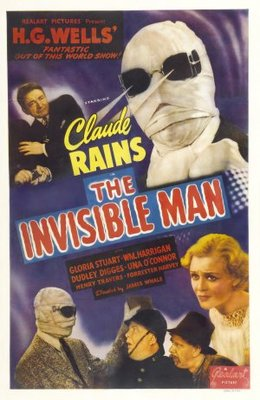 the-invisible-man18