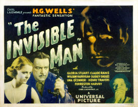 the-invisible-man19
