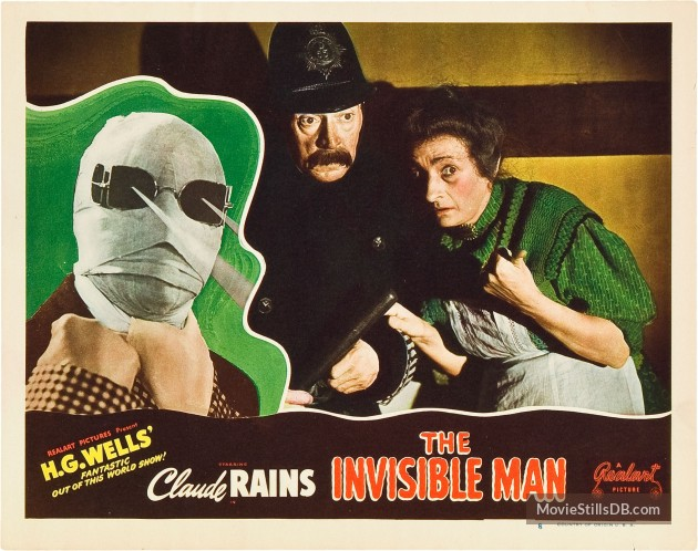 the-invisible-man2