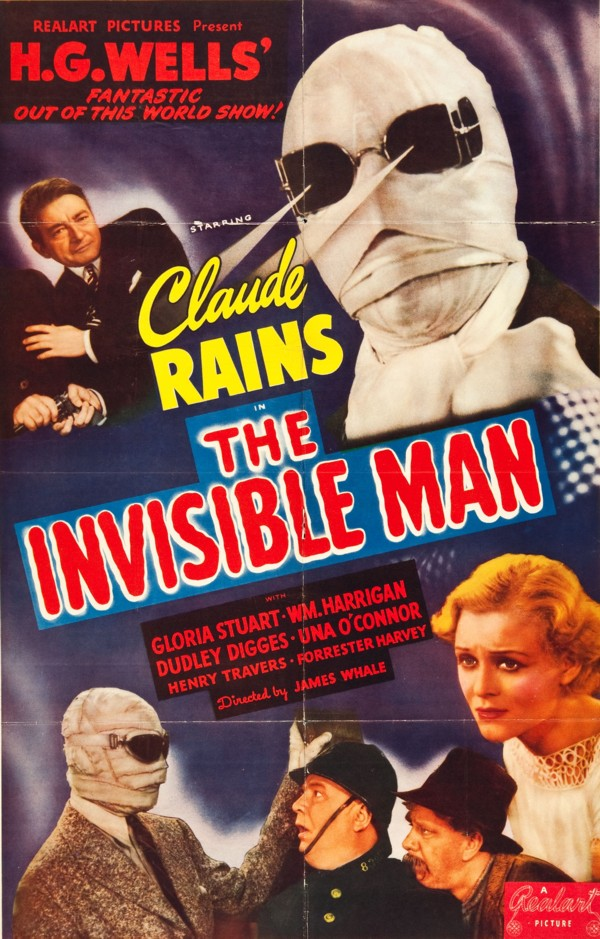 the-invisible-man20