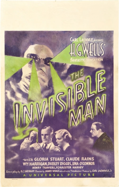 the-invisible-man21