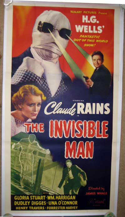 the-invisible-man22