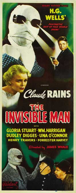 the-invisible-man24