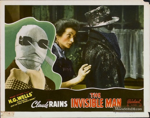 the-invisible-man4