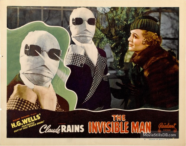 the-invisible-man6