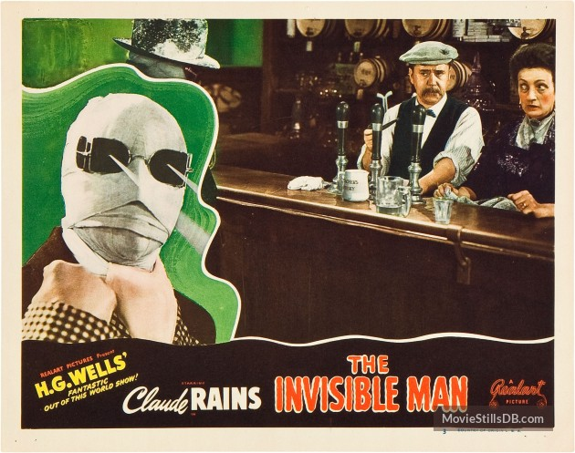 the-invisible-man7