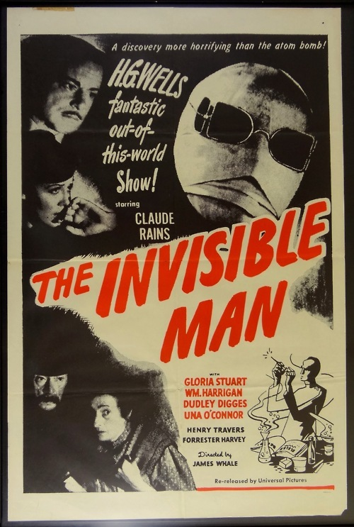the-invisible-man8