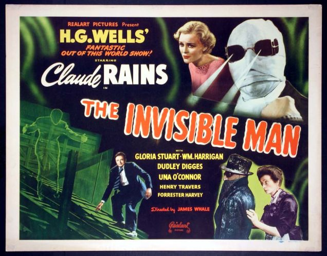 the-invisible-man9