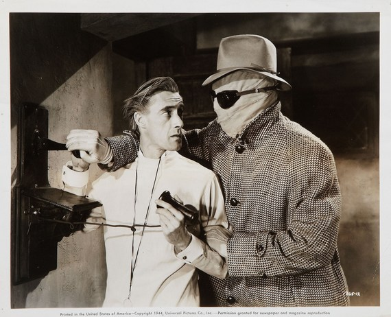 the invisible man's revenge2