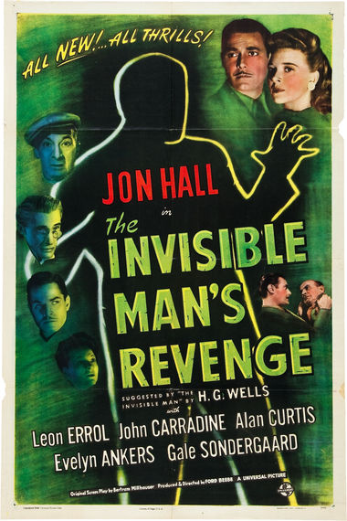 the invisible man's revenge21