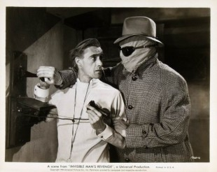 the invisible man's revenge56