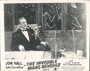 the invisible man's revenge57
