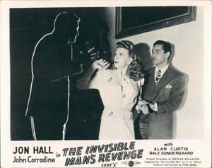 the invisible man's revenge63