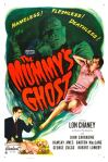 The Mummy's Ghost1kite44The Mummy's Ghost1The Mummy's Ghost44The Mummy's Ghost16??????????????????????????????????????