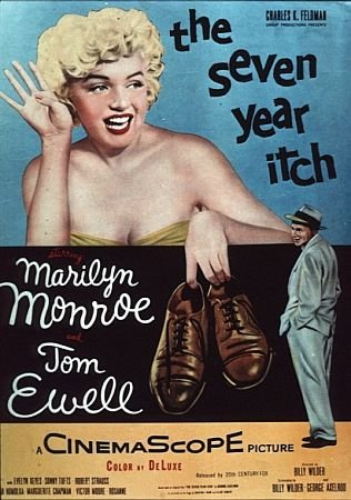 The Seven Year Itch3