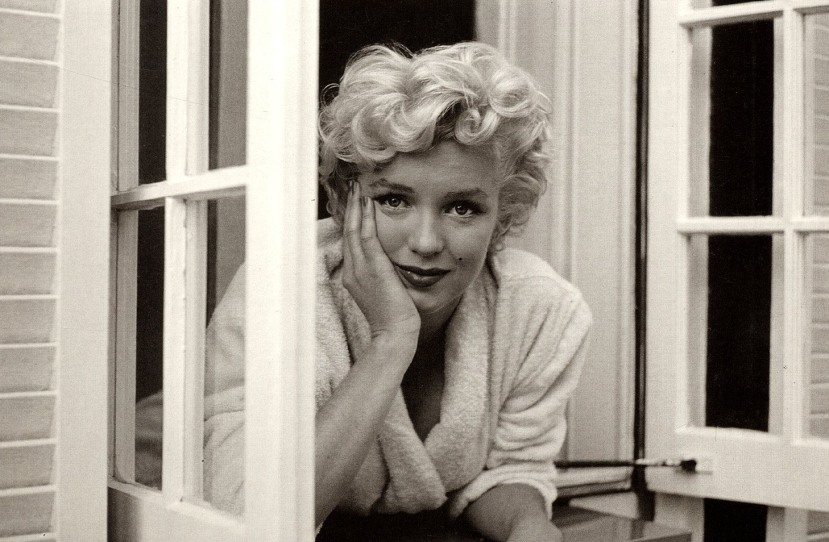 The Seven Year Itch37