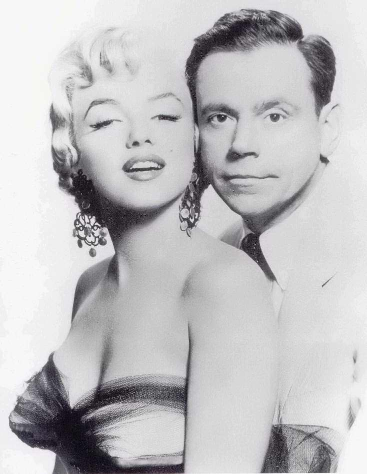 The Seven Year Itch46