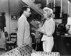 The Seven Year Itch78