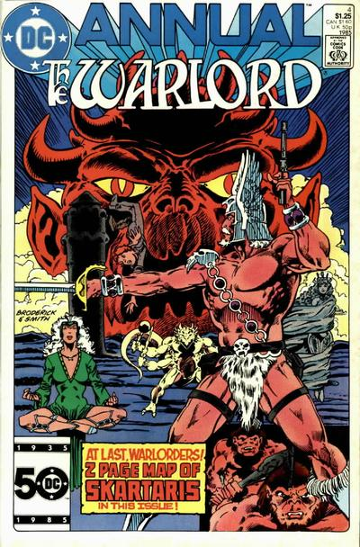 Warlord_Annual_4
