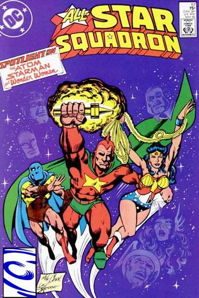 All-Star_Squadron_Vol_1_57