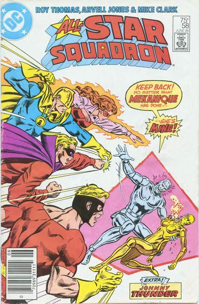 All-Star_Squadron_Vol_1_58