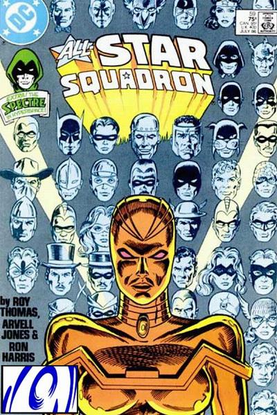 All-Star_Squadron_Vol_1_59