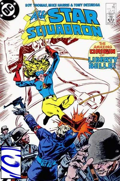 All-Star_Squadron_Vol_1_61