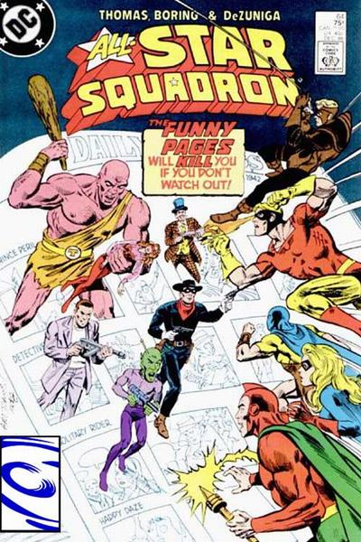 All-Star_Squadron_Vol_1_64