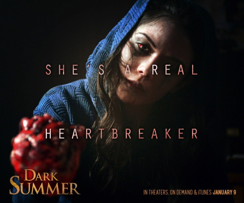 Dark Summer2