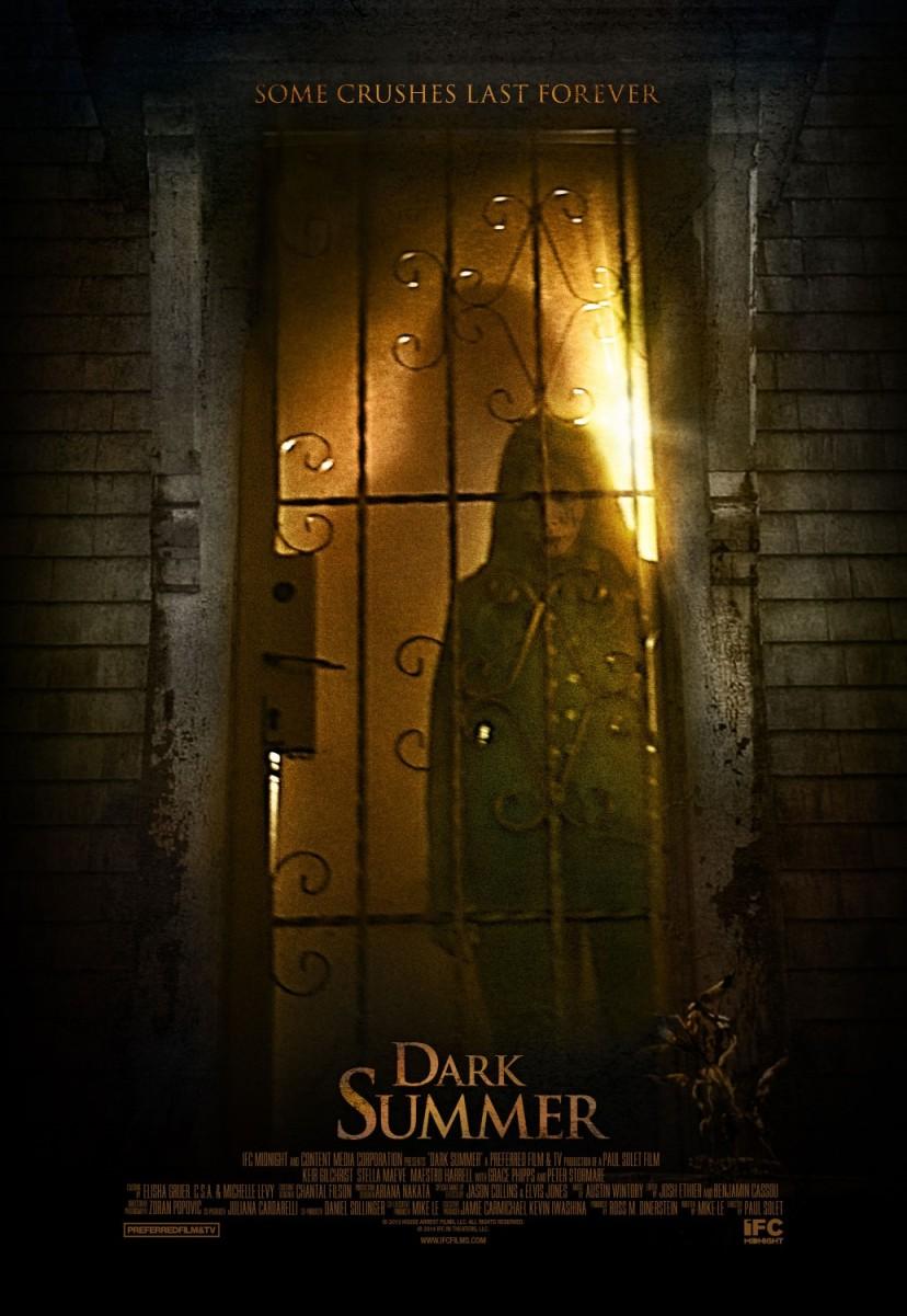 Dark Summer5