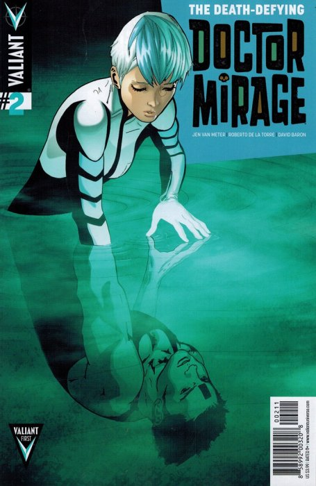 death-defying-doctor-mirage-issue-2
