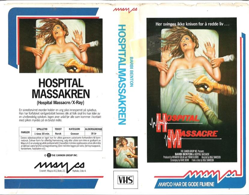 Hospital Massacre5